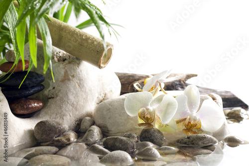 Fototapeten,aroma,aroma therapy,aromatisch,badewannen