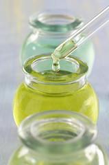 Aromathérapie - Purifier l'atmosthère