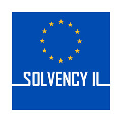 Solvency II / Square