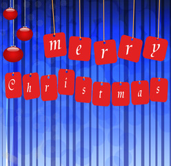 Happy new year 2013 and marry CHRISTMAS
