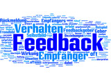 Feedback (Rückmeldung, Kritik, Evaluation)