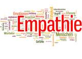 Fototapety Empathie
