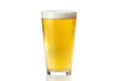 canvas print picture - Refreshing Ice Cold Beer