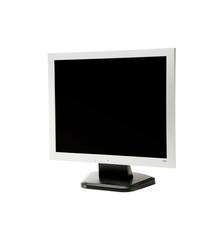 Monitor of computer