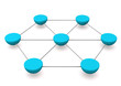 Cyan Networks