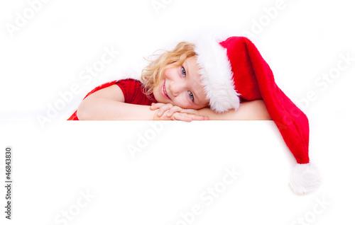 kind christmas