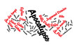 WEB ART DESIGN APOCALYPSE END OF TIMES ARMAGEDDON 01 0