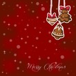 Merry Christmas_Cookies