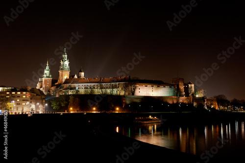 Wawel Kraków