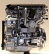 bloc moteur thermique
