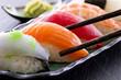 sushi - 46851856