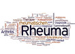 Rheuma