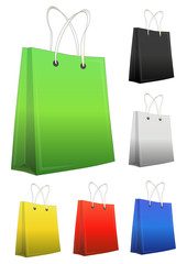color shopper