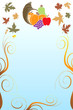 Thanksgiving Background 5