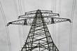 Giganten der Stromtrassen
