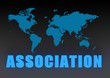 World association