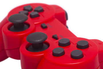 Mando para videojuegos