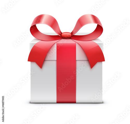 Present - 46871443