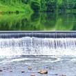 Wasserfall - 46872409