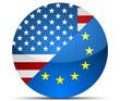 USA & EU