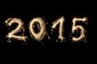 Sylvester 2015