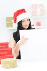 hinweis zu weihnachten