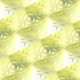 Hologram. Seamless texture. poster