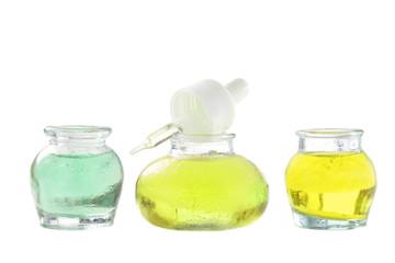 Huiles essentielles & Arométhérapie
