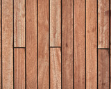 Wood deck  brown texture background