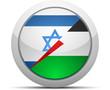 Palestine & Israel