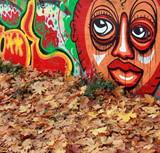 graffiti - 46921253