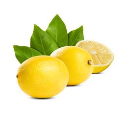 Nica shiny lemon.