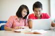 Modern homework doers