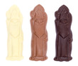 Saint Nicholas Chocolates
