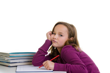 unmotiviert lernen