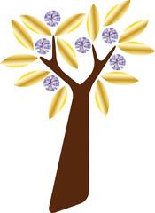Juwelenbaum
