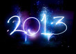New Year 2013 Party