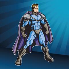Super4 A