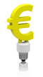 Die Energiesparlampe