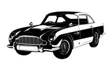 007 vehicle