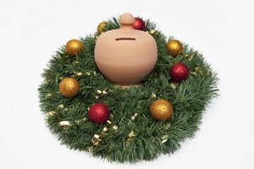 Natale di risparmio