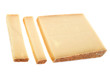 fromage comté