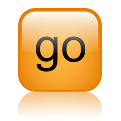 GO Web Button (search download internet connection click here)