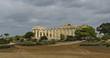 Hera's Temple