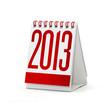 Happy new 2013th year