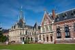 Le palais Bénédictine, Fécamp, Seine maritime - 46984871