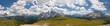 Dolomites, Landscape  - Italy