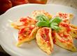 Culurgiones, cucina sarda, Sardinian Cuisine