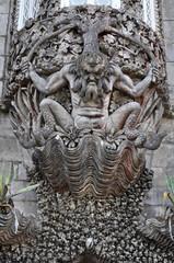 Demone di Sintra