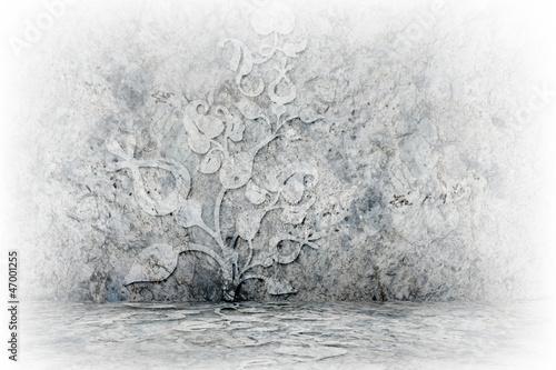 Fototapeten,steine,blockhütte,hintergrund,wand